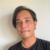 advisor-img_washim